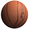 Basketball_kl